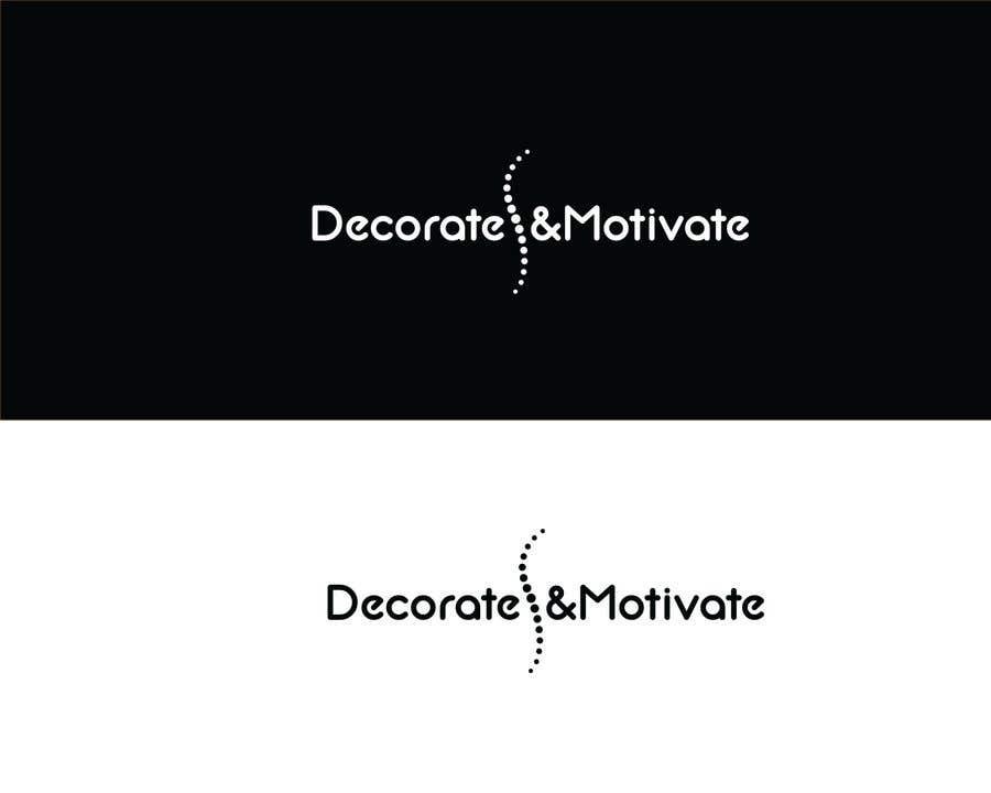 Penyertaan Peraduan #188 untuk Build a Logo/ Brand