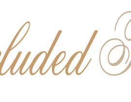 "#49 for Logo for Hiking Blog Needed ""Secluded Trails"" by darkavdark"