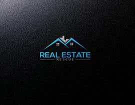 #46 untuk real estate rescue oleh RashidaParvin01