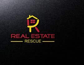 #37 cho real estate rescue bởi designerbd81