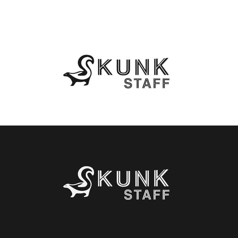 Inscrição nº 99 do Concurso para Design a logo