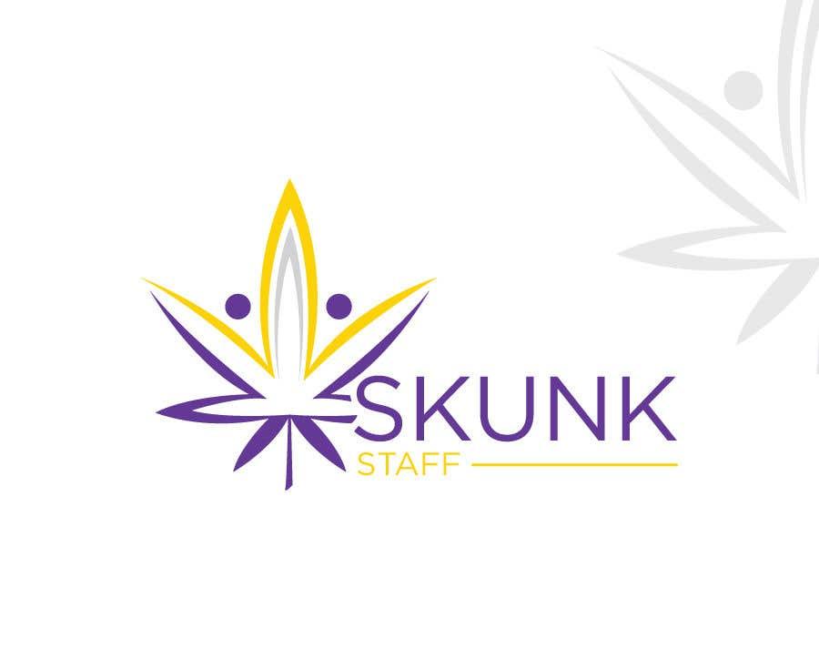 Inscrição nº 128 do Concurso para Design a logo