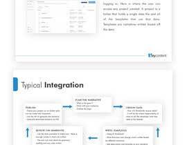 Nro 5 kilpailuun Redesign Product Presentation käyttäjältä artofdoing
