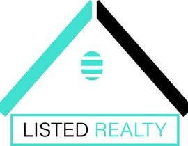 #149 for Real Estate Company Logo by smiller4716