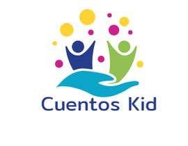 #29 for Diseñar logo para canal de videos animados para niños af saidulilancer