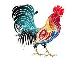 #20 cho Design of Rooster bởi islamfarid485