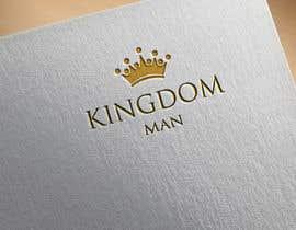 gulrasheed63 tarafından Kingdom Man için no 31
