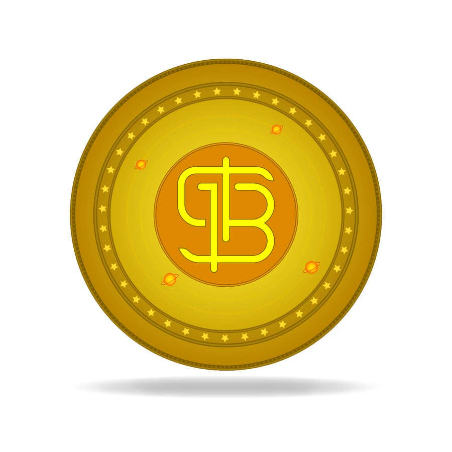 Contest Entry #86 for Create a In Game Currency Icon