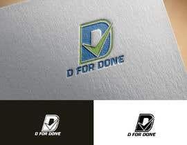 #27 para New logo design por sunny005