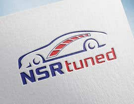 #69 for Logo design for a car tuning company by imtiajcse1
