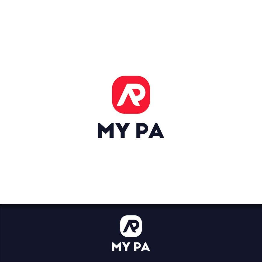 Contest Entry #165 for Logo Designing