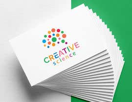 #405 untuk Design a logo for our creative agency oleh Ashrafulraj