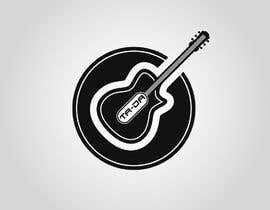 #28 for Need new logo design. Guitar, educational by ahmedspecial1