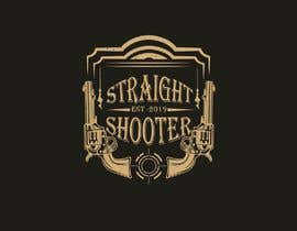 #258 for Straight Shooter by bala121488