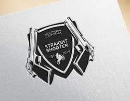 #272 para Straight Shooter por Aqib0870667