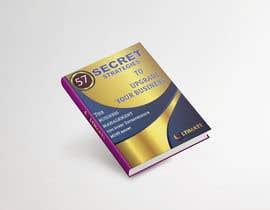 #51 for EBook Cover by sujonsarkar5260
