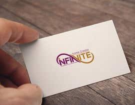 Nro 103 kilpailuun Logo Design käyttäjältä amittalaviya5535