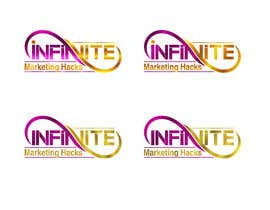 Nro 149 kilpailuun Logo Design käyttäjältä amittalaviya5535