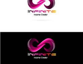 Nro 1 kilpailuun Logo Design käyttäjältä webdfelipe