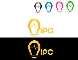 #119 for Design Idea Logo - IPC by webdfelipe