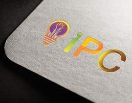 #134 for Design Idea Logo - IPC by DJMANIK