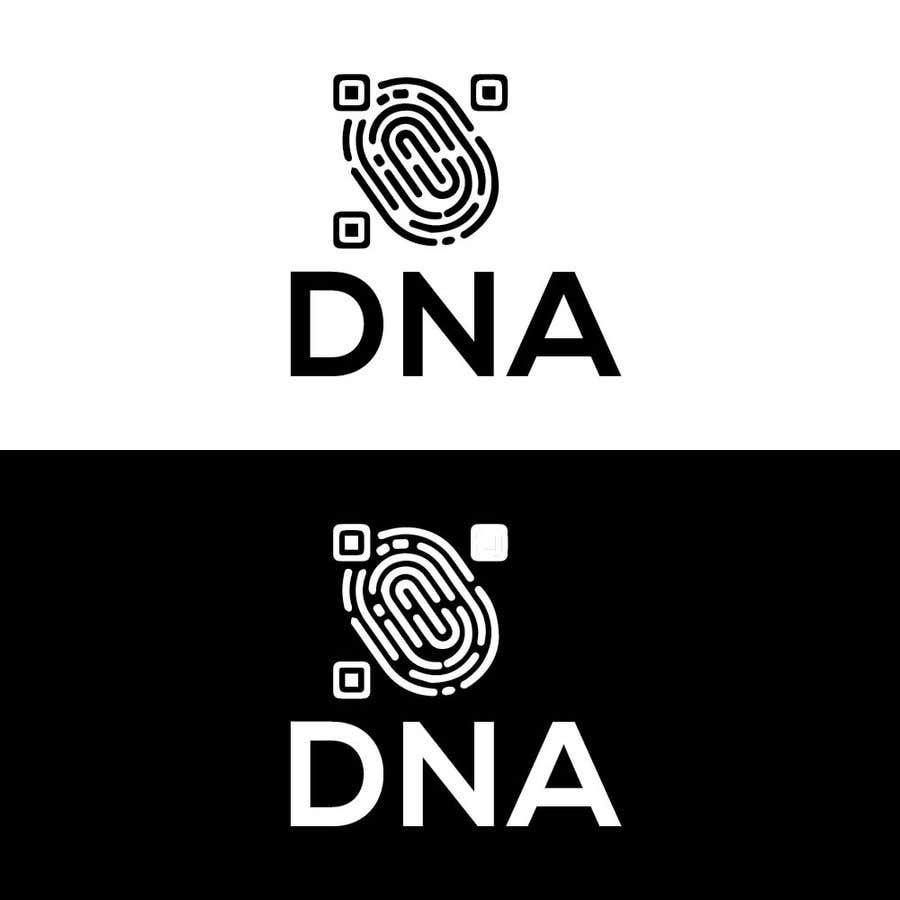Penyertaan Peraduan #276 untuk To create new logo