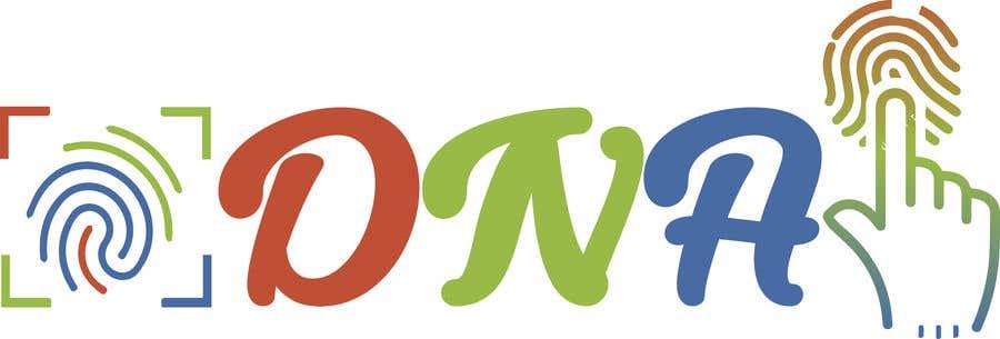 Penyertaan Peraduan #269 untuk To create new logo