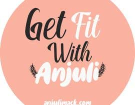 #3 for Create a lead magnet in the fitness niche af Smithfx