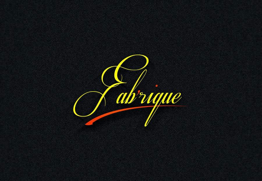 """Intrarea #1236 pentru concursul """"Logo creation"""""""