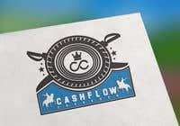 Graphic Design Contest Entry #116 for Create a Logo/brand for social media