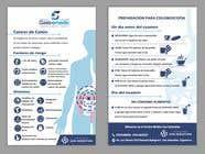 Proposition n° 25 du concours Graphic Design pour Flyer Publicitario