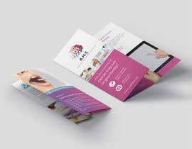 nº 6 pour Customize GraphicRiver brochure template par LilySuarez