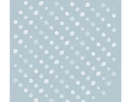 Nro 19 kilpailuun Background image for website käyttäjältä sujonsarkar5260