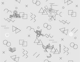 Nro 22 kilpailuun Background image for website käyttäjältä sujonsarkar5260