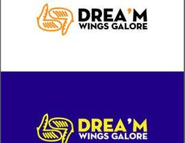 #46 for DreaM Wings Galore by ProDesign247