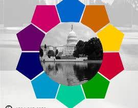 Nro 42 kilpailuun Build me a proposal cover page käyttäjältä shohidulrubd