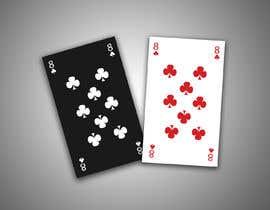 #3 untuk Playing Cards from Hell oleh abdulmonayem85