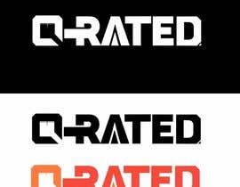 andito123 tarafından Logo Designs (Multiple options) için no 200