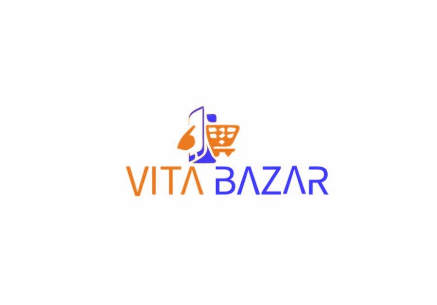Penyertaan Peraduan #29 untuk I need a company logo designed for my website