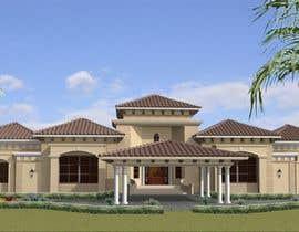 #11 untuk House Floorplan Idea oleh na4028070