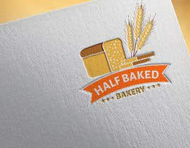 #43 for Create a logo, letterhead, and envelope. af habibdesigner999