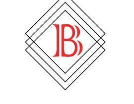 nº 163 pour Design a logo par ITMayeen