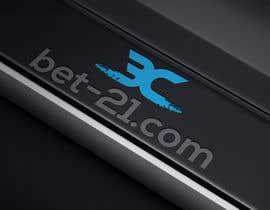 #211 für Logo für Casino and sprotbet page von saifulislam42722