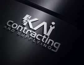Nro 45 kilpailuun Company logo design käyttäjältä imamhossainm017