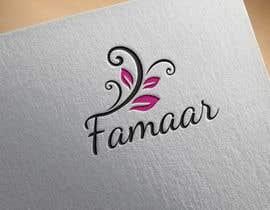 #338 для Famaar Logo от ahsananik05