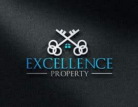 #150 untuk design a logo oleh kabir7735