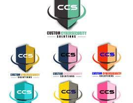 nº 65 pour Updates to the existing logo par hamafwebsolapps