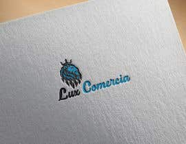 nº 229 pour Logo Design par rajibchandra525