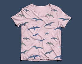 #42 for Create multiple beachy summer clothing designs for my clothing brand by rafiaanwer