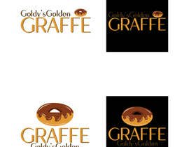 #23 untuk Create a Logo oleh ValexDesign